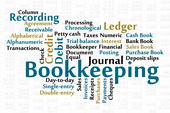 Payroll & Bookkeeping
